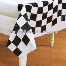 custommade decorative supplies