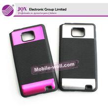 i9100 case for Samsung galaxy S2 i9100
