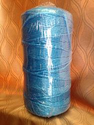 best quality packing aluminium film laminated to PP\/PE fabric