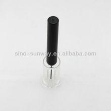Vacuum Needle Pump Set Mess Free Wine Bottle Opener