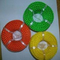 best custom printed merchandise shopping bags