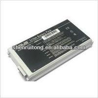 A42-L4 L4H L4R L41 L42 L44 L45 A42-L8 original new battery for laptop notebook