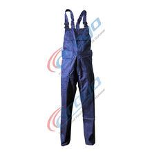 work uniform boiler pants