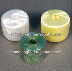 best polypropylene pp ribbed plastic sheet