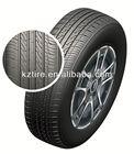 racing go kart tires