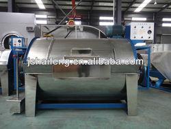 industrial lg industrial washing machine