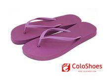 Coface 2013 new design pvc lovers indoor slippers