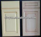 door lift kitchen cabinet bracket