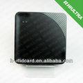 Rfid 13.56 mhz leitor de smart card com chips diferentes aceita paypal