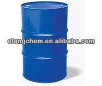High purity N-Formylmorpholine(CAS:4394-85-8 )