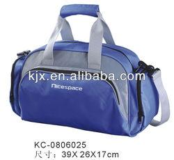 waterproof travel duffel bag durable sports holdall bag