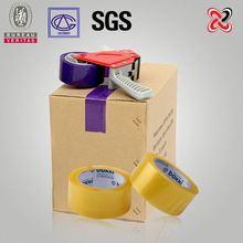 sealing tape coffee