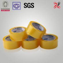 """sealing tape 1.88"""" x 50 yds. 1.8 m"""