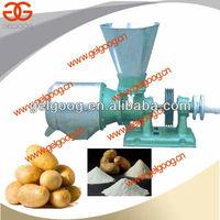 Potato Milling Machine|Potato Mill Machine|Potato Powder Machine