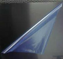6mm aluminium blechen rollen preise