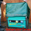 high quality waterproof customized made equipment cover