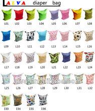 ALVA Reusable and Washable Wholesale Diaper Bag