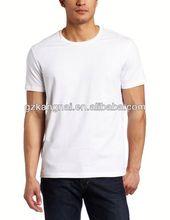 2013 organic cotton baby t-shirt