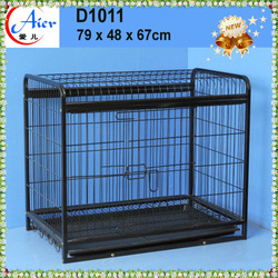 pet cage cheap dog kennel fence panel