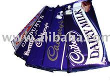 Dairy Milk Chocolates