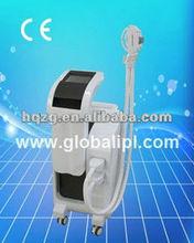 US002 newest E light machine