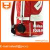 hard earphone cases/ bag for earphone