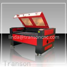PN1490 Laser Engraving & Cutting Machine