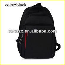 Top Quality Backpack Laptop Sling Bag 2011 Camera Backpack Bag