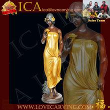 ICA,Life size figure LS-046