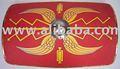 # f29 римского щита