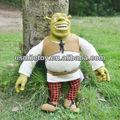 mais populares de pelúcia verde shrek brinquedos