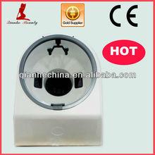 High quality 3d facial skin analyzer for hot sale