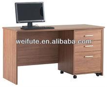 Office computer desk