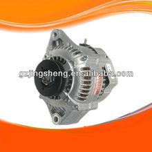 car alternator for toyota 12V 60A OE 27060-35150
