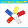 flip pu leather case for samsung galaxy s4 i9500