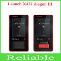 lançamento x431 diagun manual