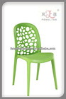 Plastic Chair Philippines, Plastic Chair Philippines Products