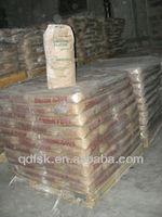 zircon sand minerals zircon powder