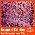 Pe redes de pesca/cordéis/cordas( de fábrica)