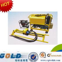 idraulico trunnel impianto di perforazione apparecchiature geofisiche fornitori