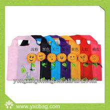 cheap reusable shopping bags wholesale