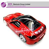 for Mobile Phone car model mini speaker