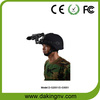 Daking military night vision binoculars gen3 from China