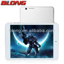 Quad Core tablet 8 inch Quad-Core MID 1.2Ghz CPU tablet 2MP camera