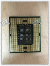 69Y5328 Intel Xeon Processor E5-2640 6C 2.5GHz 15MB 1333MHz 95W W/ Fan