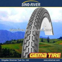bike tyres 12x2.125