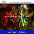 de alta calidad brighting el cable para bicicletas