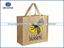 factory direct manufacture luxury high quality end vinyl fashion tote bags