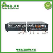Solar Module System 3000W,Solar Energy System (S614)