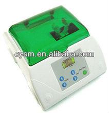 Good Quality Dental Amalgamator For Sale